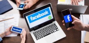 В Facebook создали исправляющую неудачные снимки нейросеть