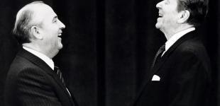 Империя зла возвращается, или Победа моральных уродов