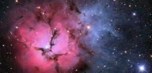 Главной проблемой для межзвездных полетов назвали космический жир