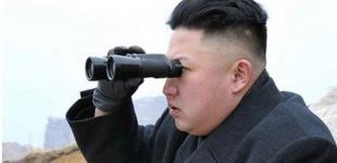 Чиновник Ким Чен Ына исчез в Европе, прихватив деньги партии
