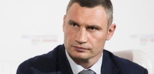Кличко пообещал ветку метро до Броваров