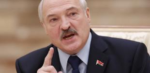 Лукашенко провел тайное совещание о давлении России на Беларусь - СМИ