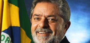 Тюремный кандидат, или Верните бедным Лулу