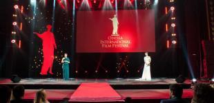 Одесский кинофестиваль 2017: больше украинского