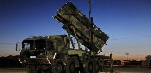 ОАЭ купили у США ракетные системы Patriot на $1,5 млрд