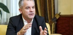 Беглого молдавского политика в России обвинили в контрабанде наркотиков
