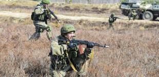 У Путина готовятся к осенней атаке на Украину - СБУ