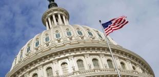 Появились детали готовящихся санкций США против России