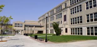 Public schools: как устроены государственные школы в США