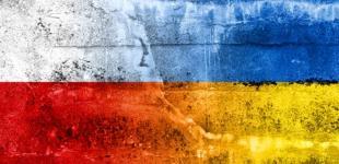 Кризис в отношениях Украины и Польши: ключевая ошибка Киева