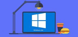 Убийца Windows 10 должен выйти через месяц