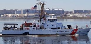 Украина получит от США катера для обороны в Черноморском бассейне – посол