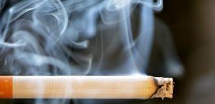 Минздрав планирует сократить содержание никотина в сигаретах и запретить добавки