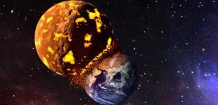 Астрономы отменили столкновение с Нибиру