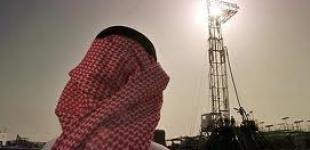 Саудовский маневр: как Россия оказалась под колесами чужого паровоза