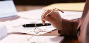 Готовится закон про блокирование счетов юридических лиц-