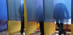 Зеленский и Бойко возглавляют рейтинг кандидатов на президентских выборах - опрос