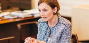 Рожкова назвала условия МВФ для Украины по новой программе