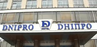 Стало известно, кто на самом деле купил отель