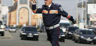 О чем говорит «презумпция правоты полицейского»