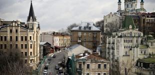 У Кличко заявляют о сложностях в подготовке к зиме Киева