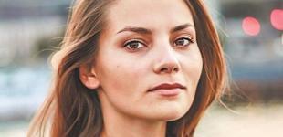 Антонина Хижняк рассказала «Зірковому шляху», как пережила 10 лет безработицы