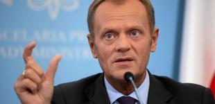 Безвіз: відповідність стандартам не гарантує результату – український дипломат