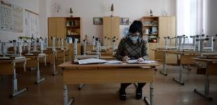 ВОЗ заявила о низкой эффективности закрытия школ в борьбе с COVID-19