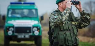 ГПСУ просит не сравнивать забор с камерой в Крыму и украинскую
