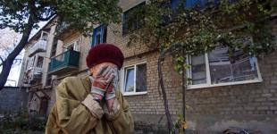 Три реальности: как отстоять права и свободы украинских граждан на захваченных территориях