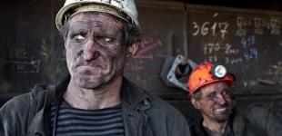 Резервация Донбасс: Путину позволили сохранить лицо
