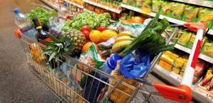 Как за 5 лет изменились цены в Украине и чего нам ждать дальше