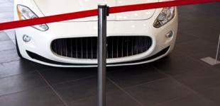 Подписан закон об упрощении ввоза импортных автомобилей