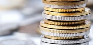 В Украине выросли ставки по депозитам для всех валют