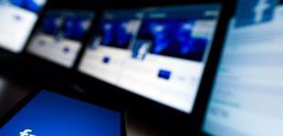 Facebook оштрафуют на 5 миллиардов долларов