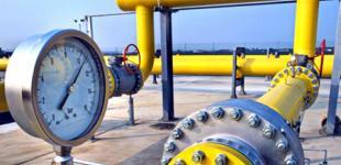 Коболев назвал реальную себестоимость добычи газа в Украине