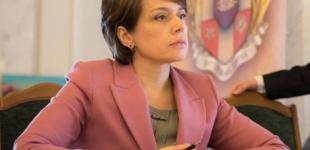 Гриневич рассказала, когда презентуют новые стандарты для школы