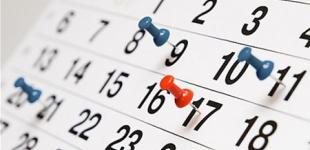 Украинцы три недели подряд будут работать по четыре дня