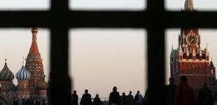 Розвідка Канади заявляє про небачену з часів «холодної війни» шпигунську активність