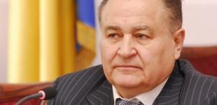 Украина должна уже сейчас готовиться к возвращению Донбасса - Марчук