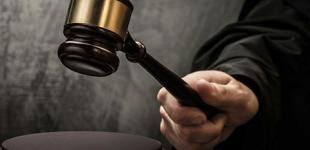 Ощадбанк проиграл апелляцию об аресте средств Укртелекома