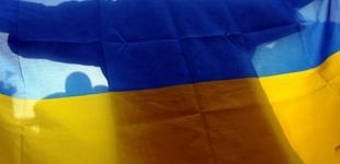 Треть украинцев считает, что в стране нет свободы слова