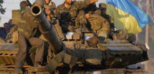 Сутки ООС: 16 обстрелов, ранены пятеро бойцов