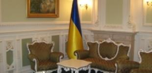 Почему Януковичу будет сложно найти себе премьера