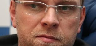 Сергей Власенко: «У БЮТ уже есть информация, подтверждающая наличие массовых фальсификаций»