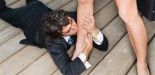 Почему женские инвестиции успешнее мужских