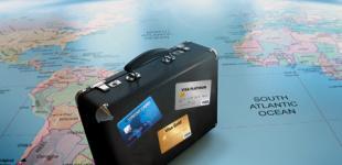 Чемоданный расчет: как сэкономить на расчетах за границей, ни в чем себе не отказывая