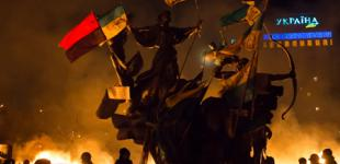 Куда пойти в Киеве: культурные события недели 13-20 марта