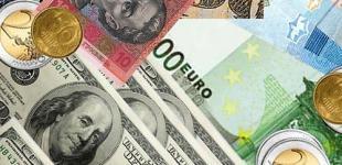 До конца года доллар в Украине будет стабилен, а евровалюту будет лихорадить