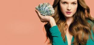 Надежды в розницу: как владельцы бренда Leiber продают американскую мечту по $92 тыс.
